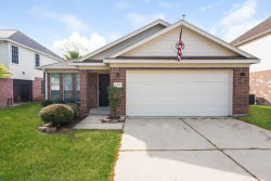Photo of 1114 Fairlane Square, Channelview, TX 77530 (MLS # 35508839)