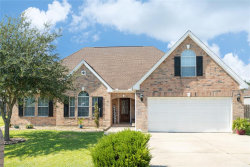 Photo of 3818 Candlewood Circle, Needville, TX 77461 (MLS # 35611627)