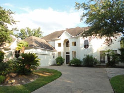 Photo of 34 Watermill Place, Sugar Land, TX 77479 (MLS # 35721496)