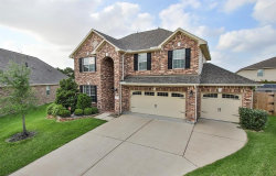 Photo of 20606 Wayne River Court, Cypress, TX 77433 (MLS # 35736146)