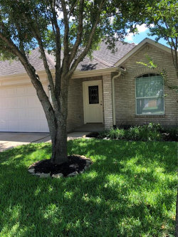 Photo of 21554 Falvel Lake Drive, Spring, TX 77388 (MLS # 35877409)