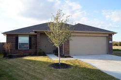 Photo of 18119 Cypress Mist Court, Cypress, TX 77433 (MLS # 3592419)