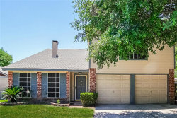 Photo of 21307 Fernhollow Lane, Spring, TX 77388 (MLS # 36095486)