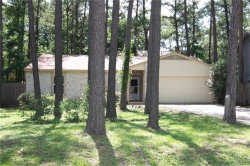 Photo of 13 Marabou Place, The Woodlands, TX 77380 (MLS # 36323059)