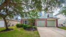 Photo of 1407 Waterside Village Drive, Richmond, TX 77407 (MLS # 36425283)