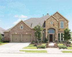Photo of 17426 Morgans Secret Drive, Cypress, TX 77433 (MLS # 36540063)