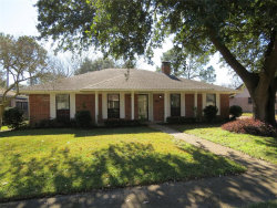 Photo of 1710 Concord Street, Deer Park, TX 77536 (MLS # 36677990)