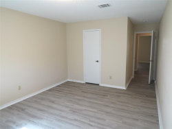Tiny photo for 1710 Concord Street, Deer Park, TX 77536 (MLS # 36677990)