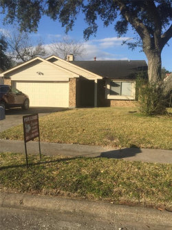 Photo of 6607 Rockfield Drive, Pasadena, TX 77505 (MLS # 3672861)