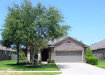 Photo of 13113 Southern Valley Drive, Pearland, TX 77584 (MLS # 36815877)