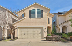 Photo of 1930 Harwood Springs Drive, Houston, TX 77080 (MLS # 36831376)