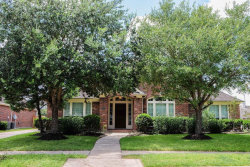 Photo of 2312 Granite Shoals, Pearland, TX 77584 (MLS # 3691244)
