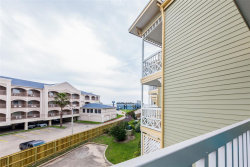 Tiny photo for 6300 Seawall Blvd Boulevard, Galveston, TX 77551 (MLS # 36928715)