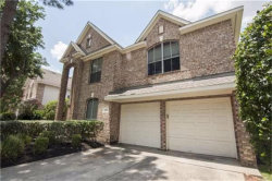 Photo of 5930 Sawyer Bend Lane, Spring, TX 77379 (MLS # 37103492)