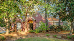 Photo of 2 Merryvale Drive, The Woodlands, TX 77382 (MLS # 37118625)
