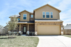 Photo of 24214 Oakdale Hills Court, Spring, TX 77389 (MLS # 37161490)