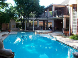 Photo of 1410 Mission Springs Drive, Katy, TX 77450 (MLS # 37185870)