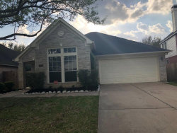 Photo of 3018 Willow Trace Court Court, Katy, TX 77450 (MLS # 3731445)