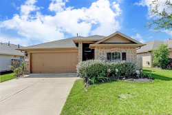 Photo of 16819 Promenade Park, Cypress, TX 77429 (MLS # 37477164)