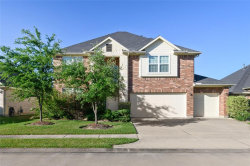 Photo of 24618 Malca Manor Drive, Katy, TX 77493 (MLS # 37711833)
