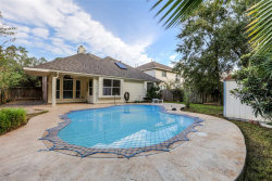 Photo of 8414 Silver Lure Drive, Humble, TX 77346 (MLS # 37758302)