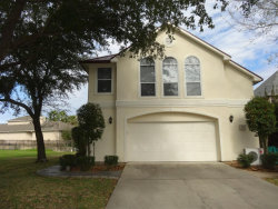 Photo of 9260 Deepwater Drive, Montgomery, TX 77356 (MLS # 38005416)