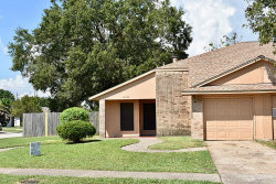 Photo of 15105 Grassington Drive, Channelview, TX 77530 (MLS # 38118167)