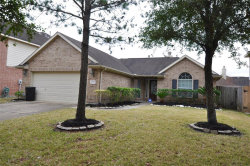 Photo of 21843 Grand LanceLotDr, Kingwood, TX 77339 (MLS # 38266727)