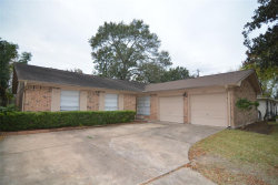 Photo of 8927 Tanager Street, Houston, TX 77036 (MLS # 38331933)