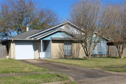 Photo of 8503 FAIRBROOK Lane, La Porte, TX 77571 (MLS # 3833233)