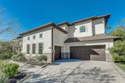 Photo of 7 S Sage Sparrow Circle, The Woodlands, TX 77389 (MLS # 38529220)