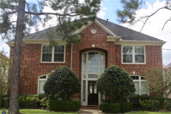 Photo of 3318 Summerwind, Pearland, TX 77584 (MLS # 38695345)