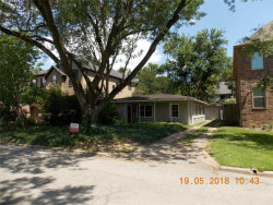 Photo of 4316 Ione Street, Bellaire, TX 77401 (MLS # 38762410)