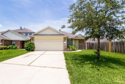 Photo of 2615 Shearwater Bend Drive, Humble, TX 77396 (MLS # 38830607)