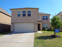 Photo of 3078 View Valley Trail, Katy, TX 77493 (MLS # 39048447)