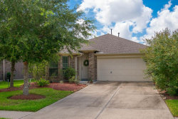 Photo of 13104 Trail Manor Drive, Pearland, TX 77584 (MLS # 39126473)
