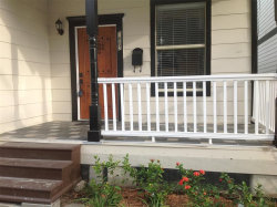 Photo of 1607 Saint Charles Street, Houston, TX 77003 (MLS # 39237865)