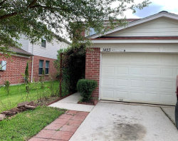 Photo of 1423 Seafield Drive, Channelview, TX 77530 (MLS # 3924302)