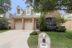 Photo of 5734 Logan Park Drive, Spring, TX 77379 (MLS # 39282588)