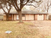 Photo of 1413 N Natchez Drive, Texas City, TX 77591 (MLS # 39314746)