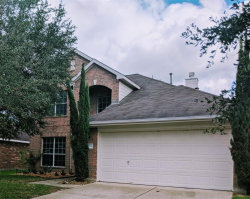 Photo of 21706 May Apple Court, Cypress, TX 77433 (MLS # 39456318)