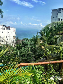 Photo of 103 Cerradas Del Los Pinos, Puerto Vallarta, 48351 (MLS # 3959995)