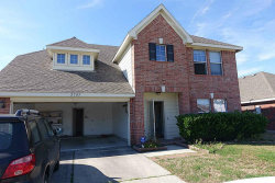Photo of 2505 Horseshoe Bend, Deer Park, TX 77536 (MLS # 39752874)
