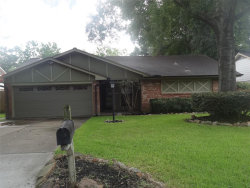 Photo of 1410 Chilton Lane, Katy, TX 77493 (MLS # 39844085)