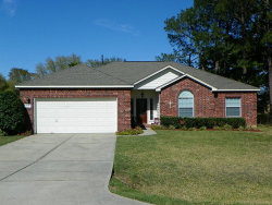 Photo of 9327 Anna Street, Needville, TX 77461 (MLS # 3992273)