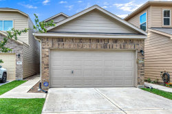 Photo of 6027 Wesley Manor Court, Katy, TX 77449 (MLS # 40058156)
