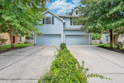 Photo of 178 W Stedhill Loop, The Woodlands, TX 77384 (MLS # 40071056)