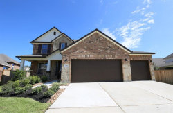 Photo of 126 Bloomhill Place, The Woodlands, TX 77354 (MLS # 40105588)