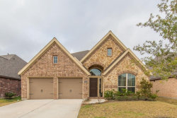 Photo of 3712 Cibolo Court, Pearland, TX 77584 (MLS # 40160620)