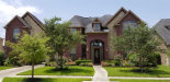 Photo of 5310 Briarwick Meadow Lane, Sugar Land, TX 77479 (MLS # 40184280)